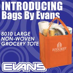 Advertisement: Evans